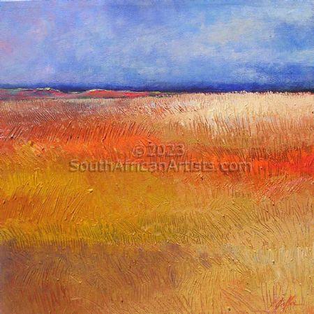 Fields One