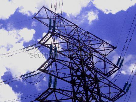 Electric Affair