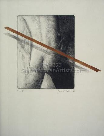 Evanescence 08