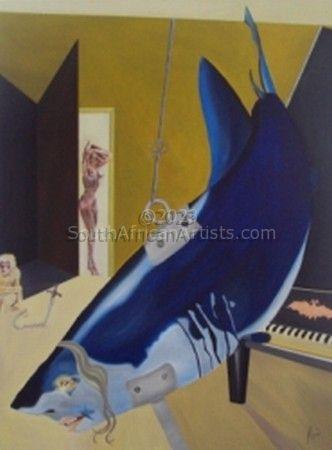 Lize se klavier