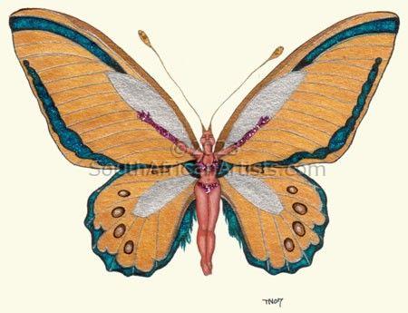 Glitterfly3