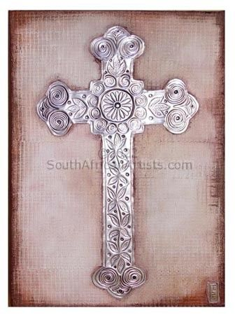 Cross Ii