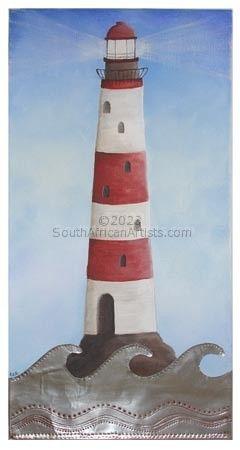 Fun Lighthouse