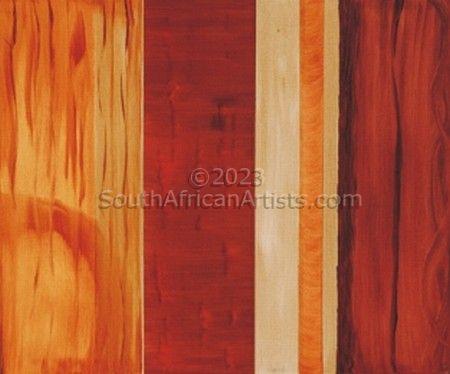Vanity Wood