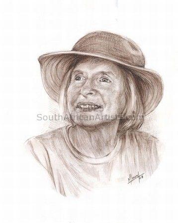 Granny C