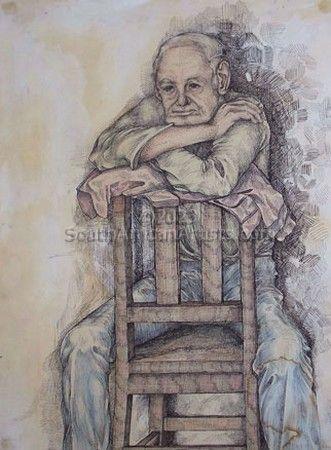 Old Man Final