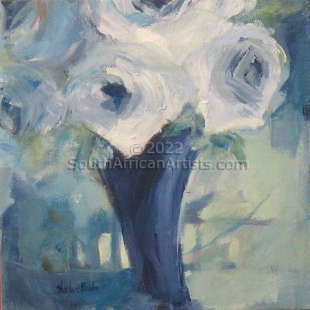 White Bouquet 3