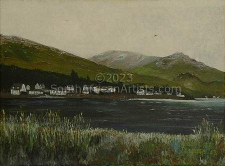 Aracar Scotland