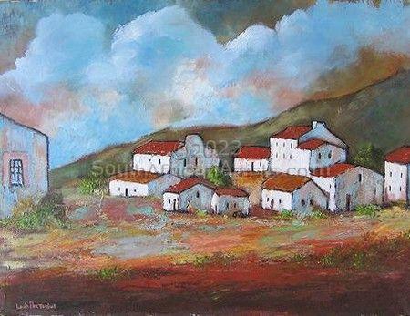 la Provence 02