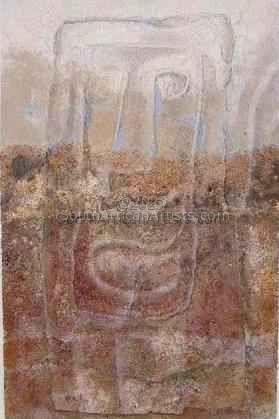 Spirit of Place - 2009 - Sun King 3