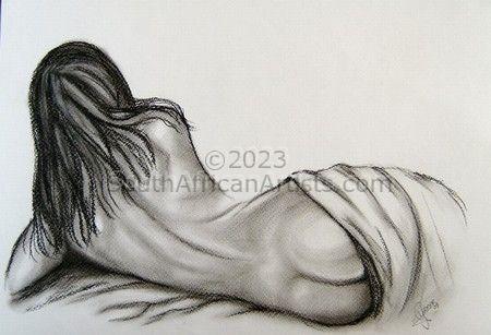 Undress 3