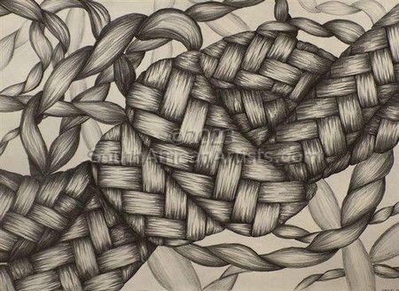 Ropes 1