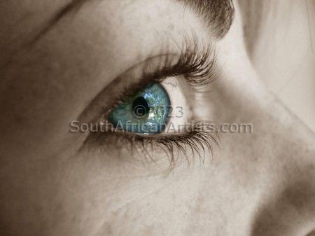 Sight is Perception