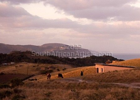 Rural Transkei 2