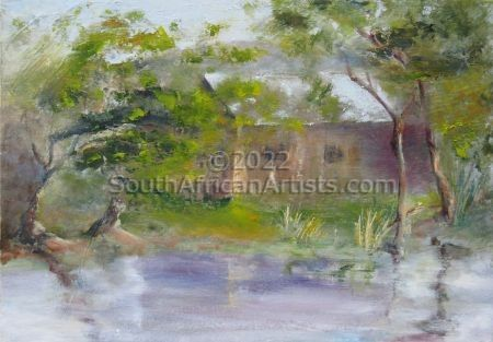 Cheval Voyeur Farm Cottage