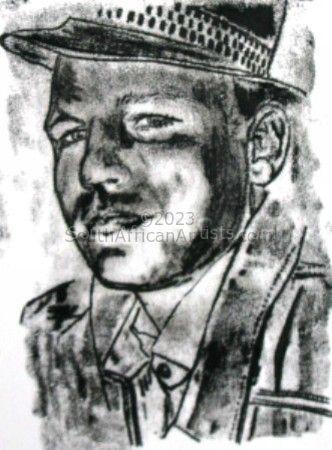 Mafiya Frank