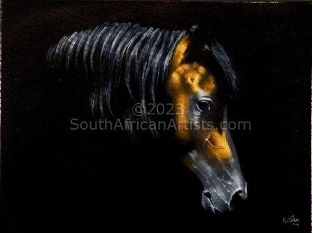 373 2010 Arabian