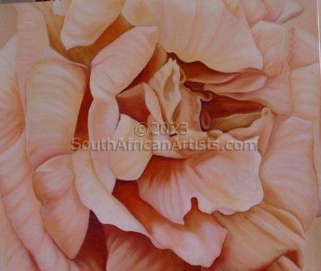 Soft Petals
