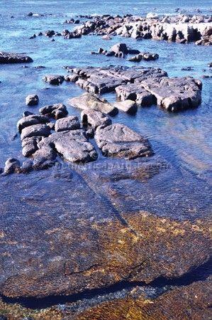 Shoreline Rocks (3)