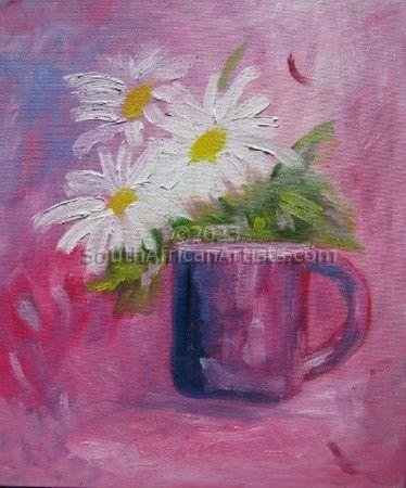 Cup of Joy