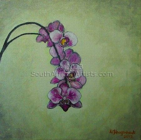 Orchid_Purple