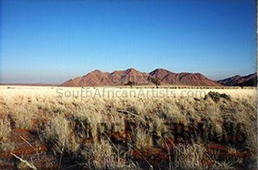 Namibia #05