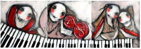 Music Motsies