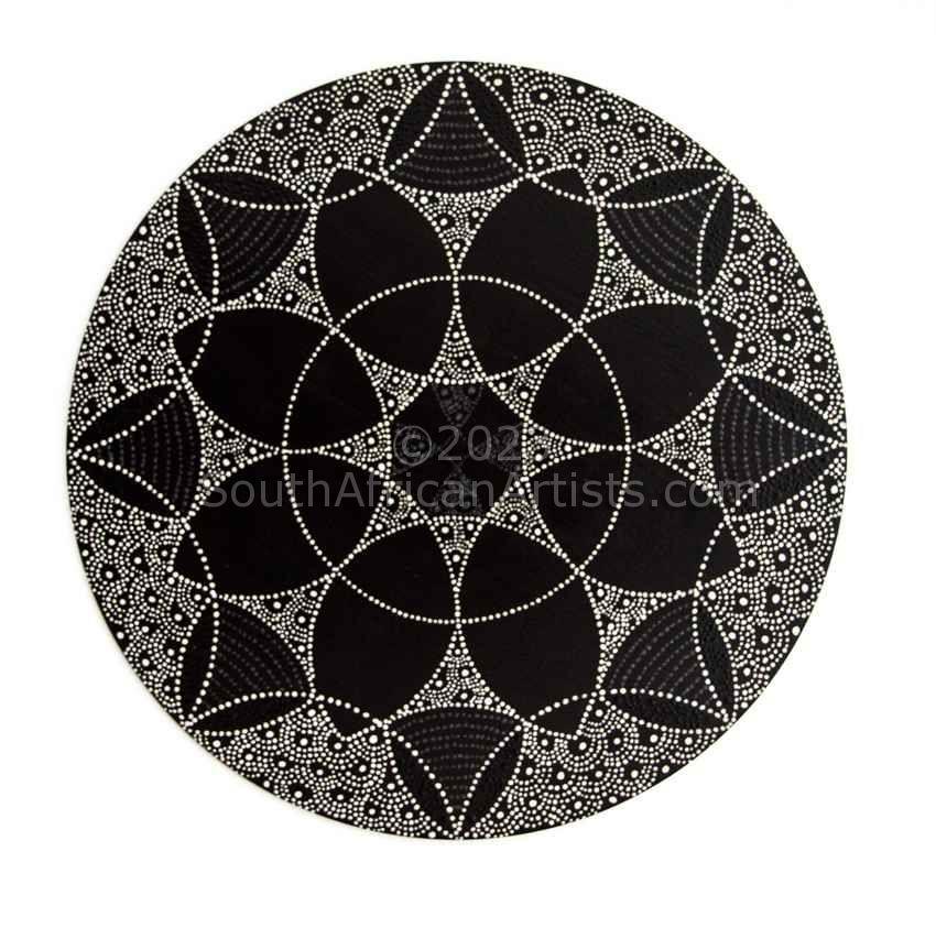 Mandala 004