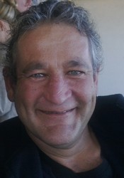 Jan-Chris Cilliers