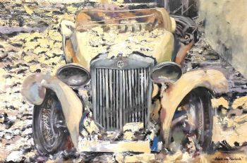 """Mg Tc in Ashes"""