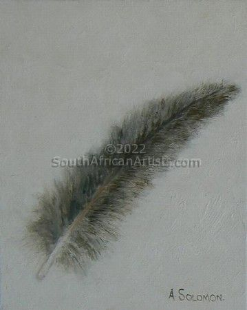 """Feather 1"""