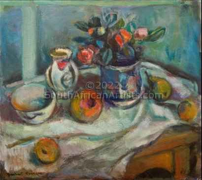 """Potplant with Fruit Ref 339"""